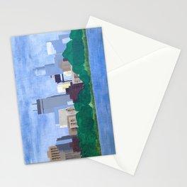 Calhoun Minneapolis Stationery Cards