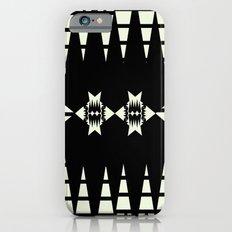 Microcosm Slim Case iPhone 6s