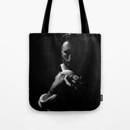 Shyv Tote Bag