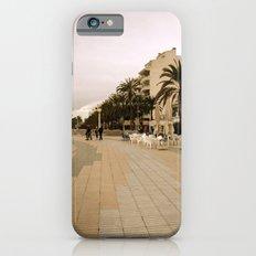 Altea II Slim Case iPhone 6s
