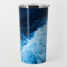 Sea 11 Travel Mug