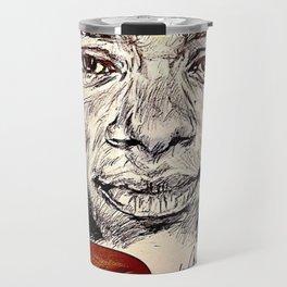 Mos Def Travel Mug