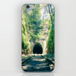 Surreal iPhone Skin