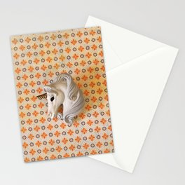 Me & My Unicorn Stationery Cards