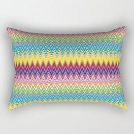 Mademoiselle Rectangular Pillow