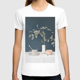 Eucaliptus I T-shirt