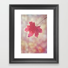 ACERO Framed Art Print