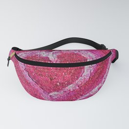Love Fanny Pack