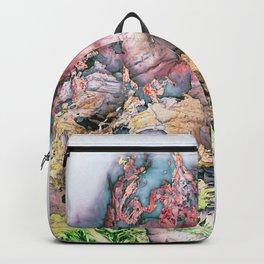 Jam Session Backpack