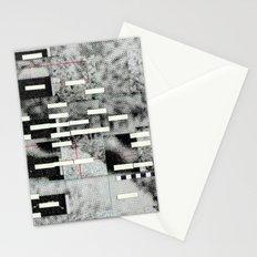 PD3: GCSD59 Stationery Cards