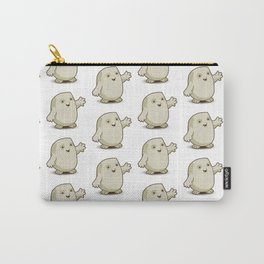 Adipose Army Carry-All Pouch