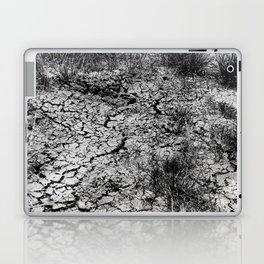 Perfectly Flawed Laptop & iPad Skin