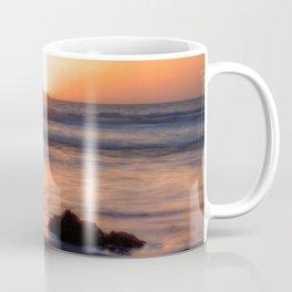 For Roger Coffee Mug