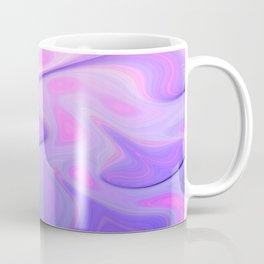 Getting a Groove On Coffee Mug