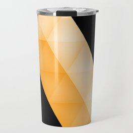 Cubes Travel Mug