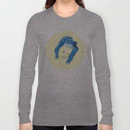 Hitch a Tide Long Sleeve T-shirt