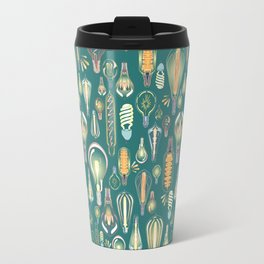 Illumination Travel Mug