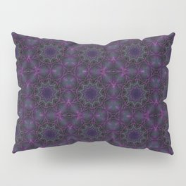 Pattern 5093 Pillow Sham