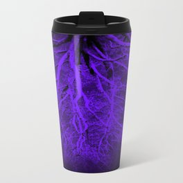 Passage to Hades Travel Mug