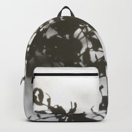 Veiled Nature 4 Backpack