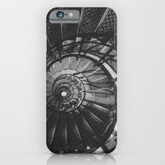 Infinite Spiral Slim Case iPhone 6s