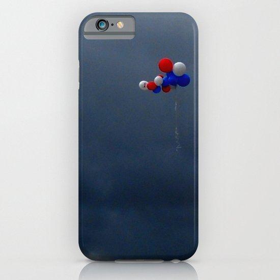 A Bright Spot iPhone & iPod Case