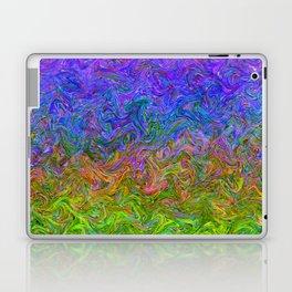 Fluid Colors G252 Laptop & iPad Skin