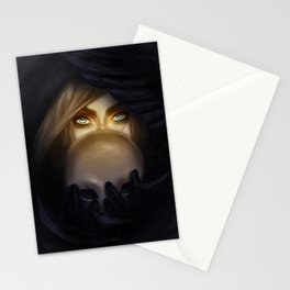 Blackwing Stationery Cards