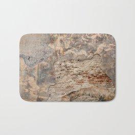 Renaissance Wall Bath Mat