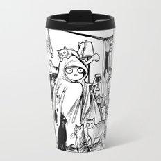 future self Travel Mug