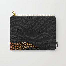 Sketchbook Series 001 Carry-All Pouch