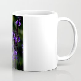 Collecting Coffee Mug