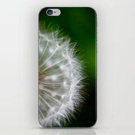 Future Lions iPhone Skin