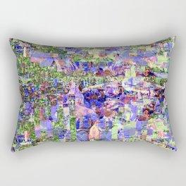 20180630 Rectangular Pillow