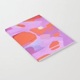 Sangria Notebook