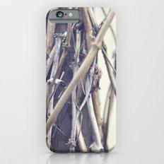 bundled iPhone 6s Slim Case