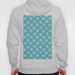SCANDINAVIAN CROSSES 2 Hoody