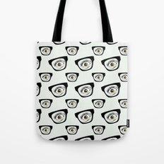 E. 02 Tote Bag