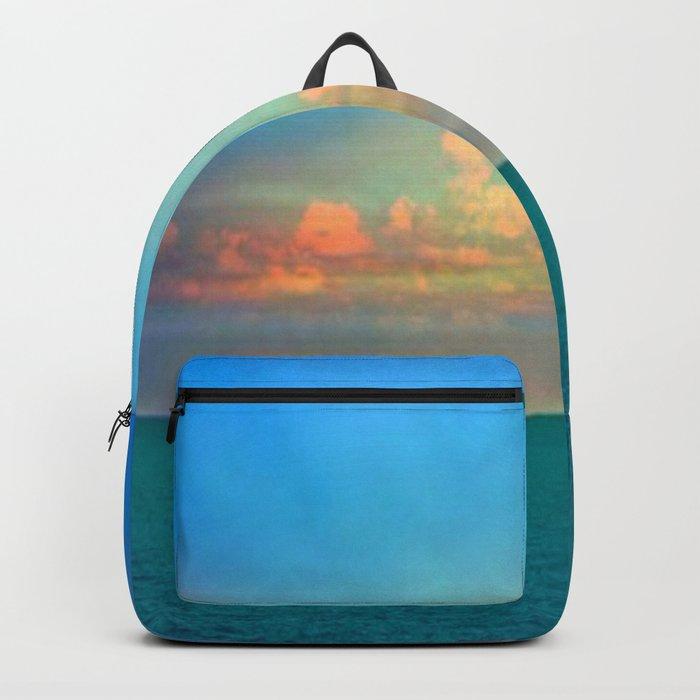 Endless Horizon Backpack