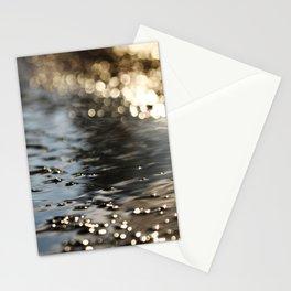 Sparkle II Stationery Cards