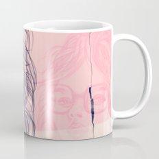 Changes Mug
