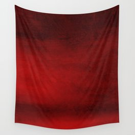 Hell's symphony II Wall Tapestry