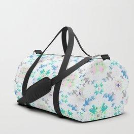 Age of Innocence Duffle Bag