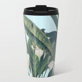 Tropical Paradise II Travel Mug