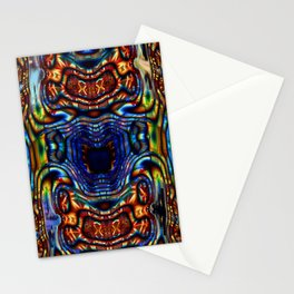 Neurosis 2 (2016) Stationery Cards
