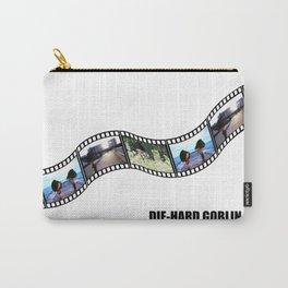 Die-hard Goblin Fan Carry-All Pouch