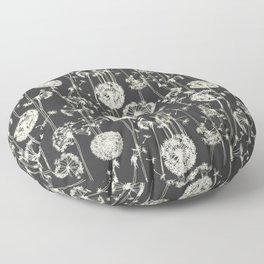 Dandees Floor Pillow