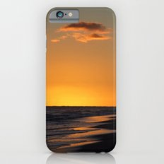 Rise and Shine Slim Case iPhone 6s