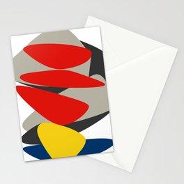 ANCIENT PRAYER Stationery Cards