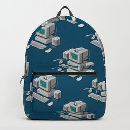 90's Life Backpack